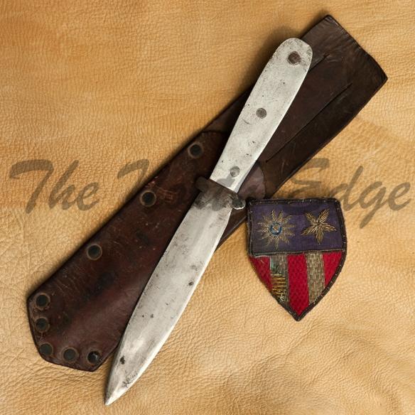 dadknife